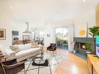 Incredible 3BR Silverlake Home