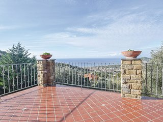 3 bedroom Apartment in Castellabate, Campania, Italy - 5708010