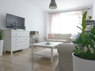 Apartament 713