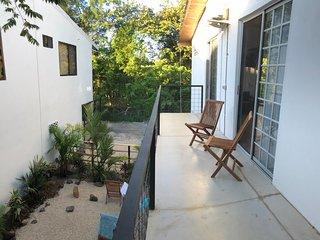 Ha'Dolfin18 - cozy housing close to Flamingo beach