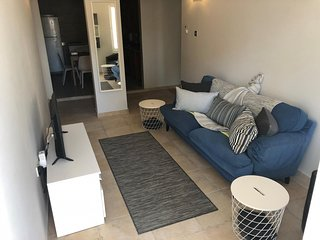 Mersinias 21 Two Bedroom Apartment