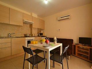 Sunshine Holidays Apartment