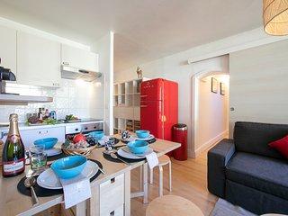 Residence La Verte 27