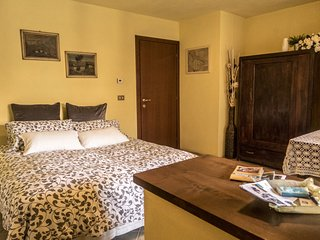 B&B Il Mirtillo
