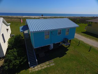 Grand Isle Beach House #277147