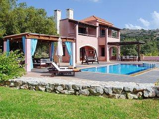 Villa Galania - 134