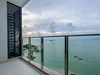 Tanjung Point Residences (3-BR Unit 3)