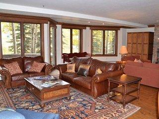 303 McCoy Peak Lodge