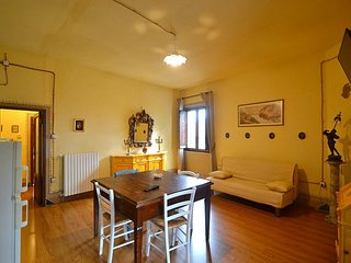 Sansepolcro Apartment Sleeps 4 - 5720379