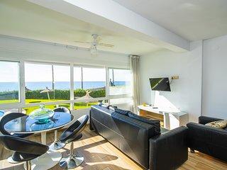 Cubo's Apartamento Marbella Mar