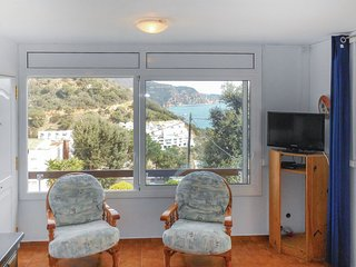 2 bedroom Apartment in Tossa de Mar, Catalonia, Spain : ref 5673453