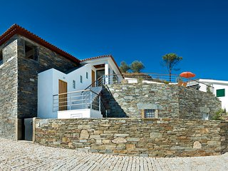 3 bedroom Villa in Gouvães, Vila Real, Portugal : ref 5718927