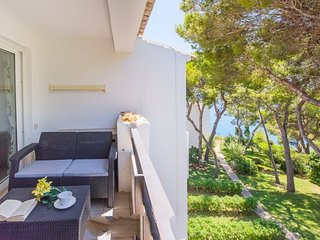 2 bedroom Apartment in Cala d'Or, Balearic Islands, Spain - 5717710