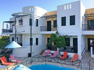 1 bedroom Apartment in Mirtos, Crete, Greece - 5718513