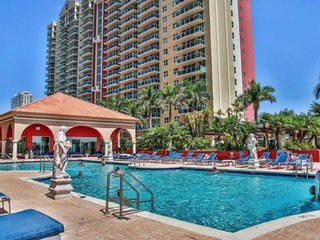 Comfort Place Sunny Isles