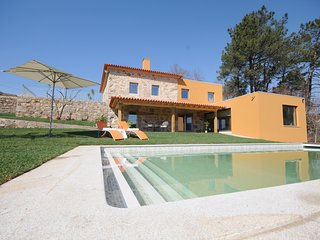 5 bedroom Villa in Volencia, Viana do Castelo, Portugal - 5718921