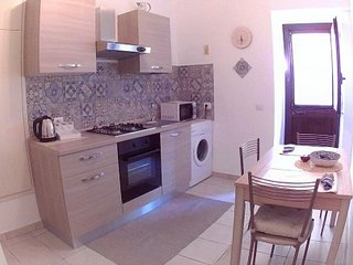 1 bedroom Apartment with Air Con and WiFi - 5717435
