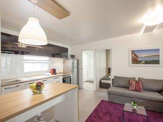2 bedroom Villa in Crnibek, Istria, Croatia - 5717839