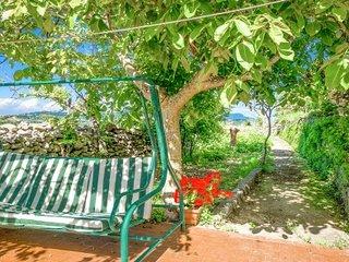 3 bedroom Villa in Termini-Sant'Agata, Campania, Italy - 5717437
