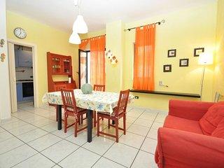 2 bedroom Apartment in Gallipoli, Apulia, Italy - 5718424