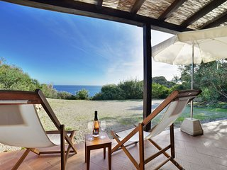 2 bedroom Villa in Ripe Alte, Tuscany, Italy - 5718552