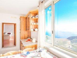 1 bedroom Apartment in Colli di Fontanelle, Campania, Italy : ref 5717441