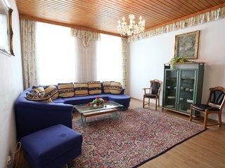 One Bedroom Apartment #8