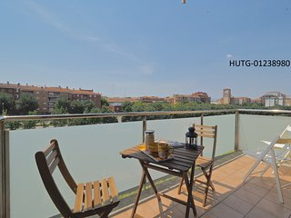 GIR River Apartment 3