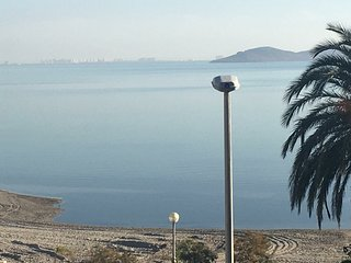 Casa Natalia - A Murcia Holiday Rentals Property