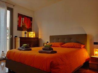 Bed&art-Suite d'arte