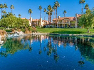 Awesome Mountain and Lake Views In PGA West Palmer Residence Newly Remodeled nex