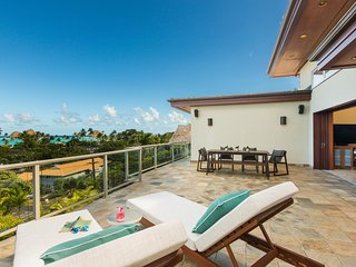 Kailani Villa - Holiday Availability! Inquire for possible discounts!