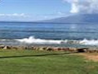 Pacific Blue Right Out The Door. Watch the whales and sea turtles! PK L108