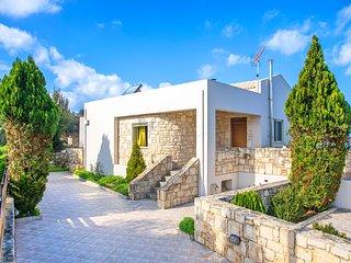 Sense of Dream Villa | Grand with Sea Views