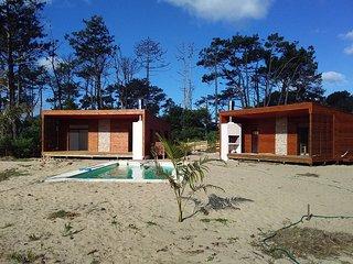 Casas Pinelu