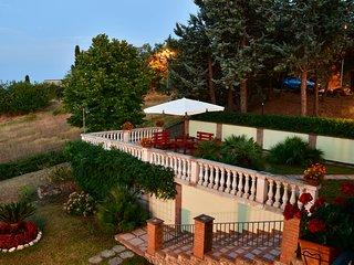 Casa Vacanze Patrizia Monolocale 2