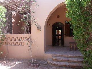 G.floor Apartment in Heart of El Gouna Hurghada