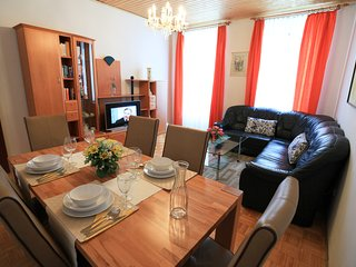Two Bedrooms Apartment #6