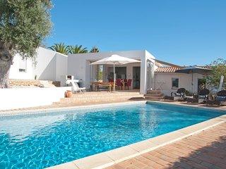 Luxury Villa, Quinta dos Amigos, Alcantarilha, Algarve