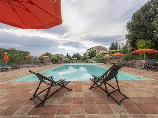 Casole Elsa, country house,Chianti,Co,terrace,swimmingpool,child-friendly,Wi-Fi