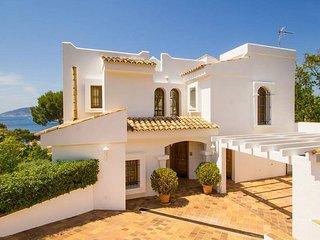 Villa Marmacen - Port d'Andratx