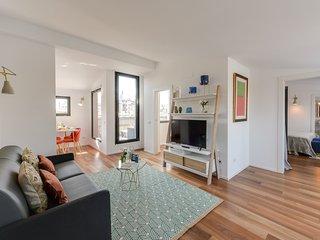 Milano Holiday Apartment 26424