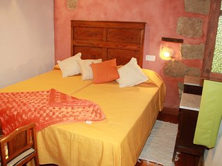 Spain long term rental in Canary Islands, Aguimes