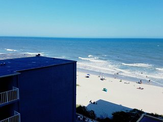 Ocean View Studio~SM 50810