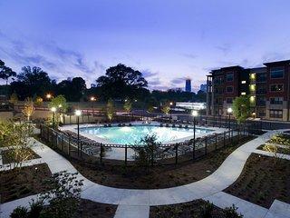 Parkside #3417 in Atlanta