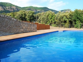 8 bedroom Villa in L'Espunyola, Catalonia, Spain - 5622262