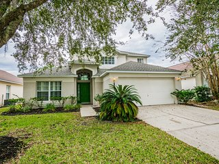 4313 BS Superior Large Home