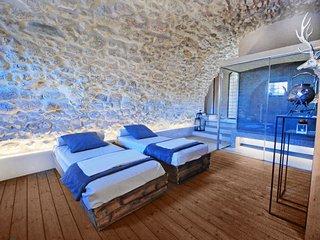 1 bedroom Apartment in Lundo, Trentino-Alto Adige, Italy - 5517485