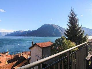 Amazing View Argegno