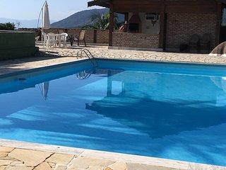 Bela Ilha Guest House - Suite Bonete